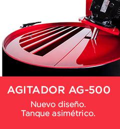 Agitador_AG500