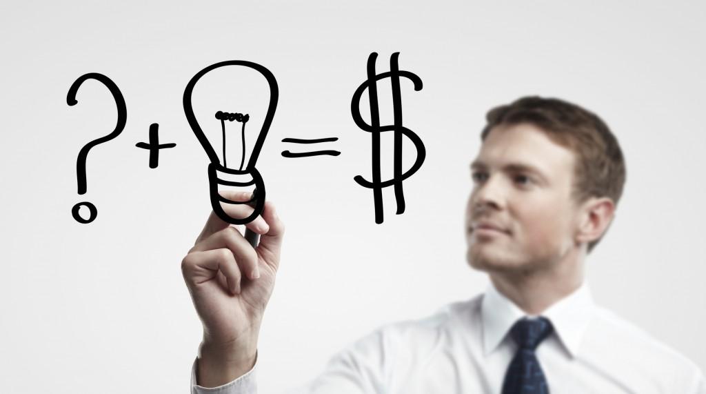 Fondo para la Transición Energética